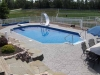 Swimming Pool Service Jefferson County