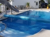 Swimming Pool Service Milwaukee County
